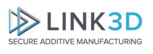 LINK3D首次集成区块链技术和工业3D
