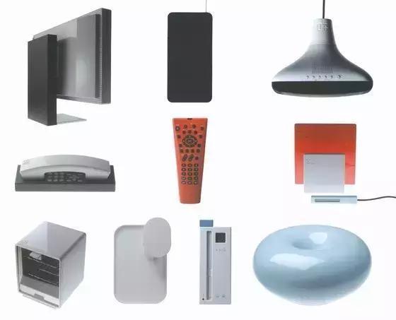 成都工业设计公司_成都设计公司排名_工业外壳设计公司_结构设计公司_产品设计公司_注塑加工生产厂家_拓成设计