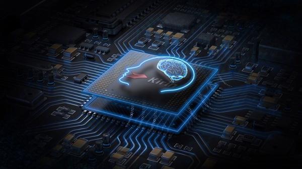 麒麟芯片立功 华为居国内IC设计企业第一