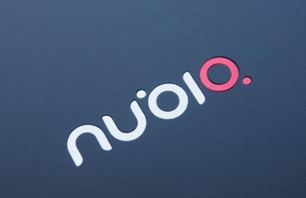 努比亚红魔游戏手机现身:采用全金属机身的照片 - 1