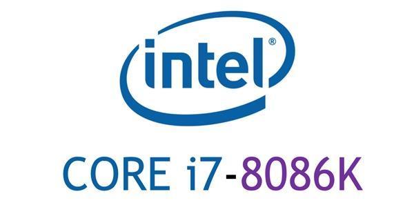 Intel处理器40周年纪念版i7-8086K曝光跑分:加速5.1GHz的照片 - 17