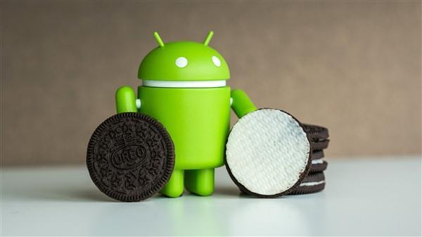 中国Android统一推送联盟新进展:一批App已准备好的照片 - 1