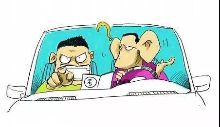 这些国家的驾照考试,难到让你怀疑人生!