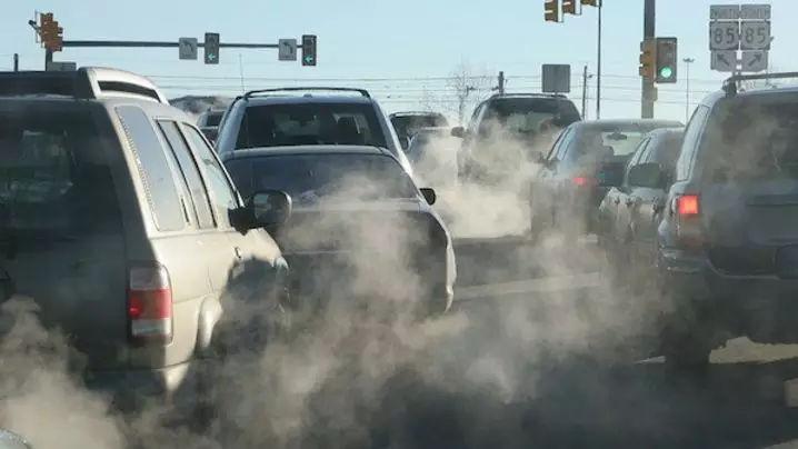 纯电动汽车发展遇阻 48V轻混车型或将是新出路