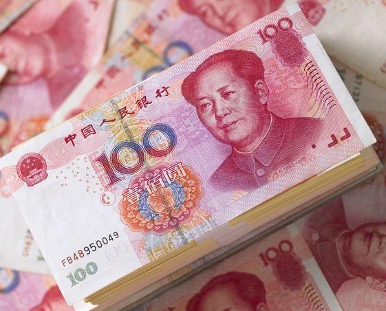 【外汇行情】美元扬眉吐气 创年内最大周涨幅!日元短期又迎来一波贬值?