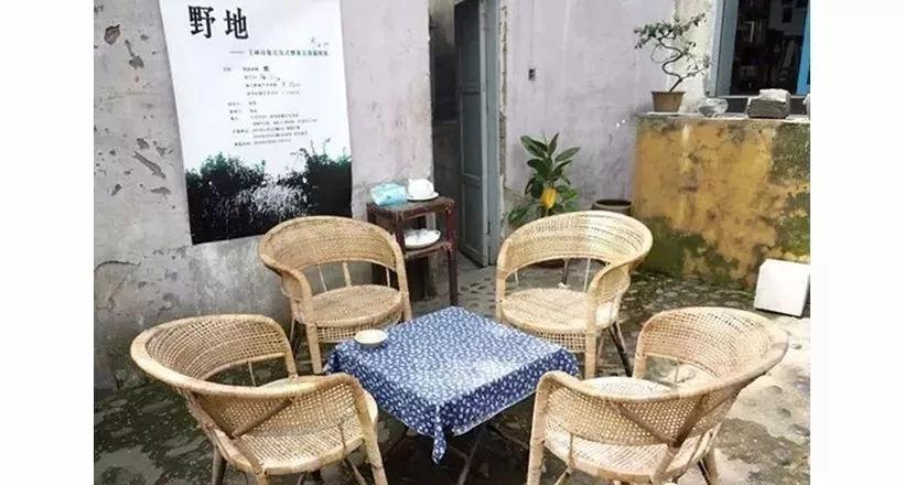 你说你喜欢读书,却没去过重庆这七家书店-熊世界