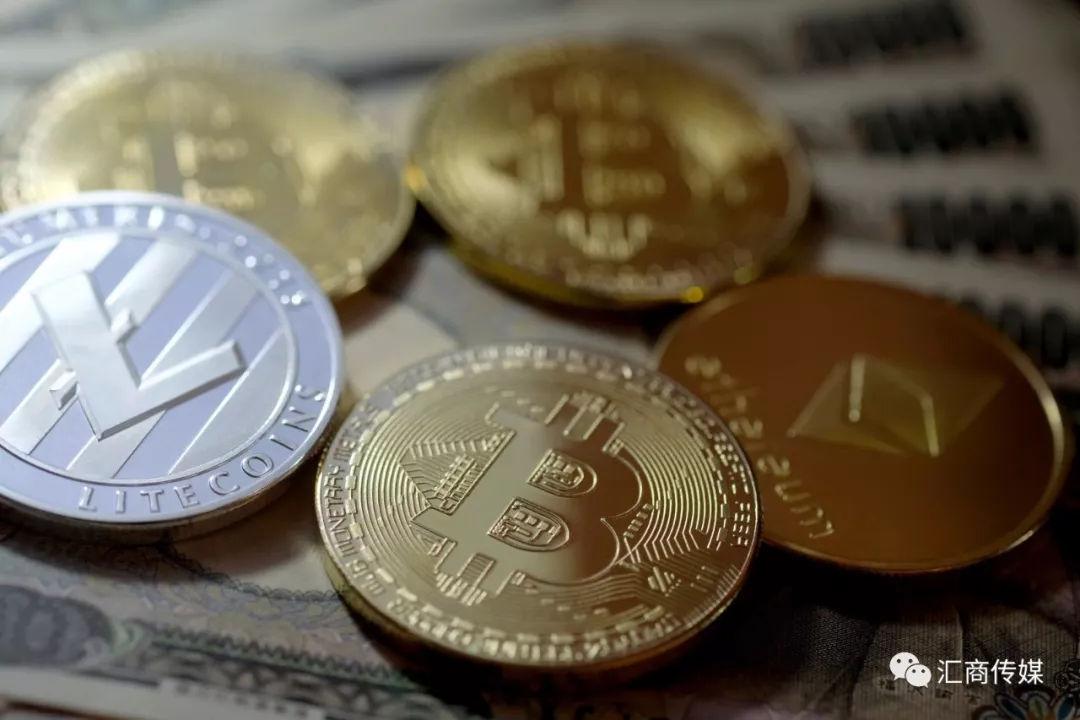 一夜之间,这个国家突然宣布禁止外汇与加密货币交易