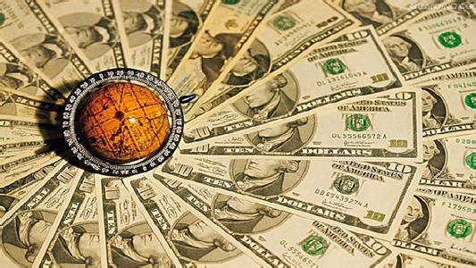 【外汇行情】欧元/美元陷入四年来最狭窄区间 美联储大佬近来说了啥?