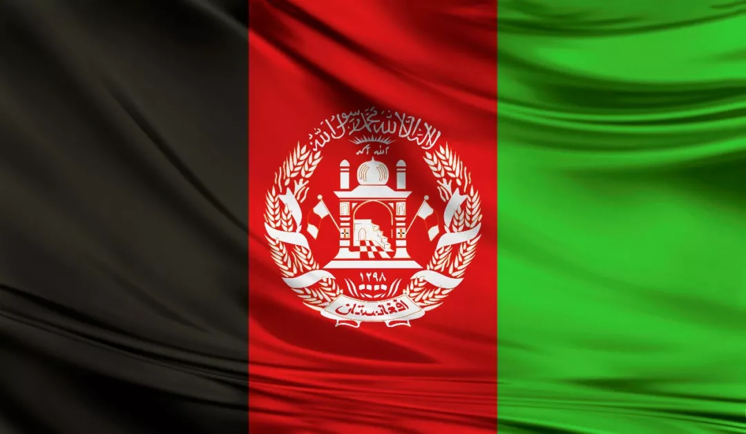 阿富汗成为马德里国际商标体系第101个成员国,覆盖全球117个国家