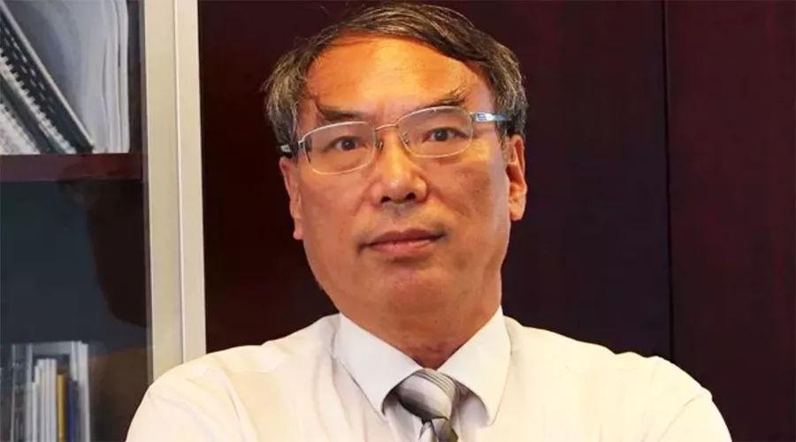 原上海证券交易所总工程师白硕先生受邀担任Hashgard战略顾问