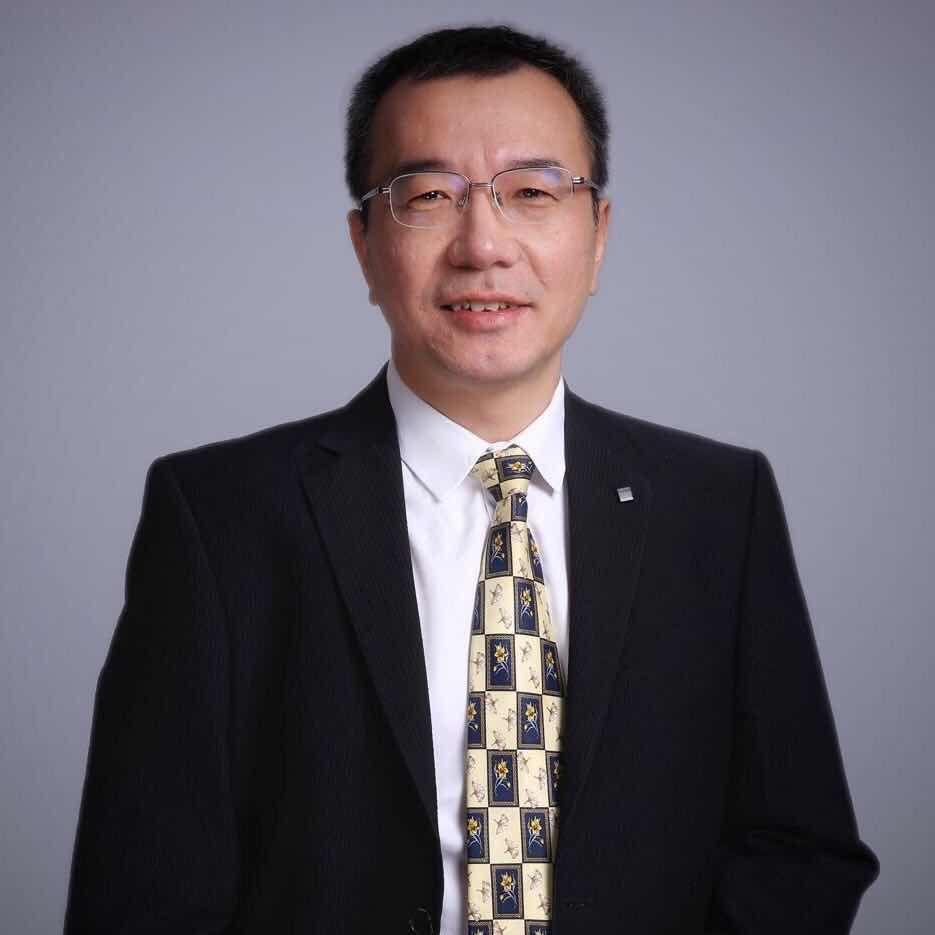 孙志勇:五个童话故事看中国区块链监管逻辑