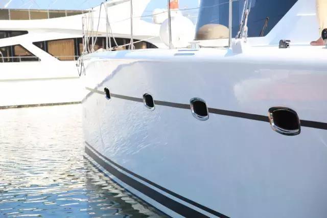 游艇如何维修保养才比较好?