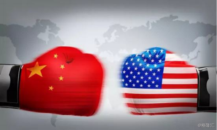 中国软件国际00354.HK大跌,抄底机会已至?