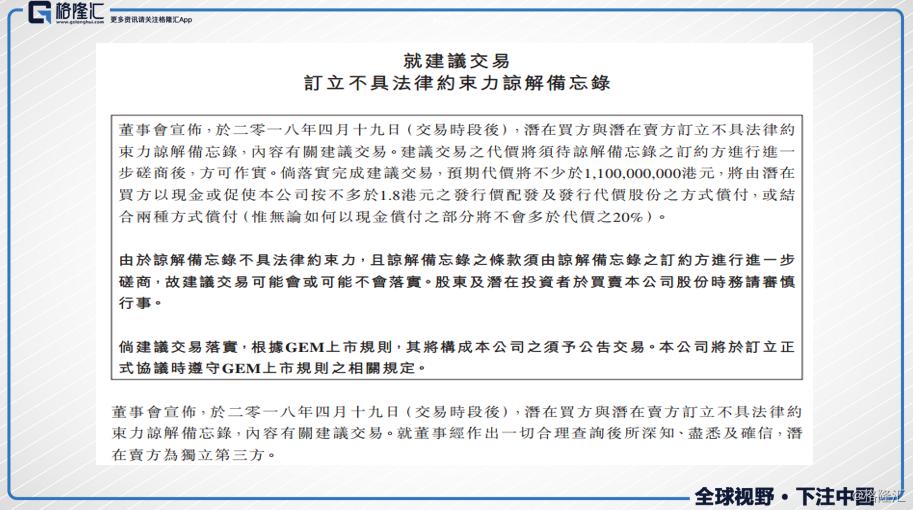 麦迪森控股(08057.HK):三只小熊