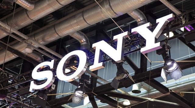 索尼计划把区块链用于数字版权数据