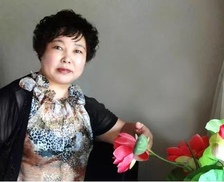 著名画家杨砚芬30米巨幅长卷《汴河神往图》