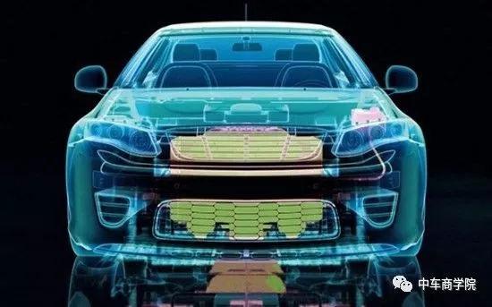 新能源汽车时代,传统4S店的机会与挑战有哪些呢?