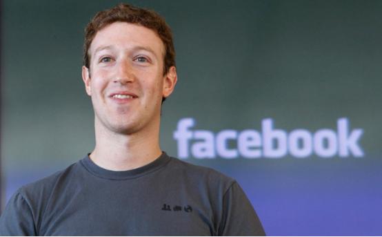 从区块链角度看隐私门等社交平台问题