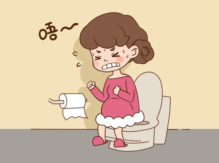 女人口臭原因_缺的是牙,缺的不仅是牙(3)