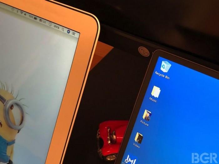 华为MateBook X Pro上手评测:值得尝试的Windows高端笔记本的照片 - 3