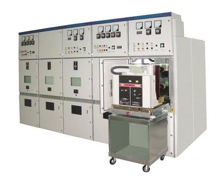 配电柜使用过程中的四个注意事项
