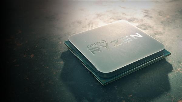 AMD二代撕裂者、Intel新8核i7齐曝:主板命名让人凌乱的照片 - 1