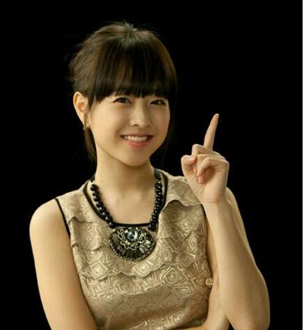 韩国演艺圈悲惨事件,盘点那些因为潜规则自杀的明星环亚ag88