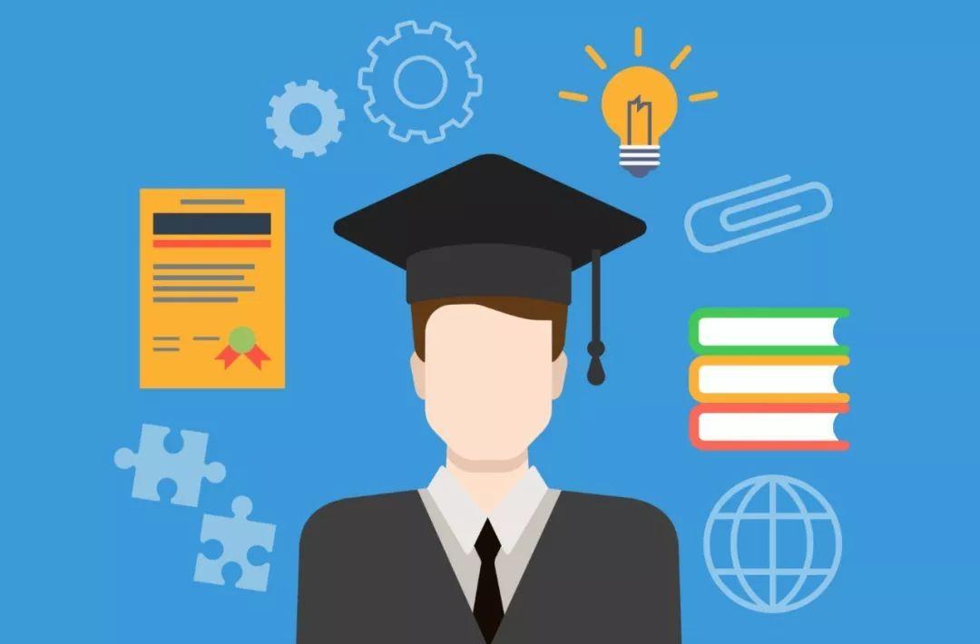 百度金融分拆:百度AI新生态第一个毕业生