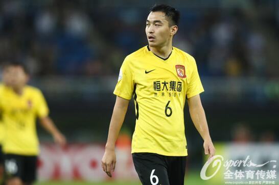 冯潇霆:还算满意0-0结果 金英权可踢韩国队主力