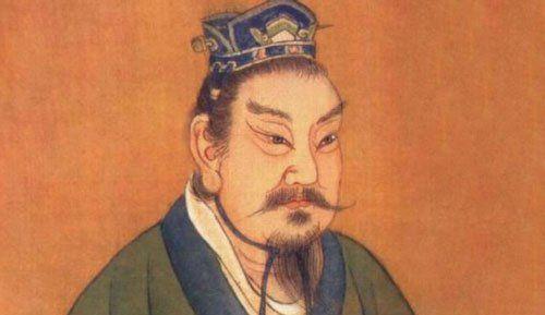 赵国名将赵奢为何会成为后世的马姓始祖?只因被封为马服君