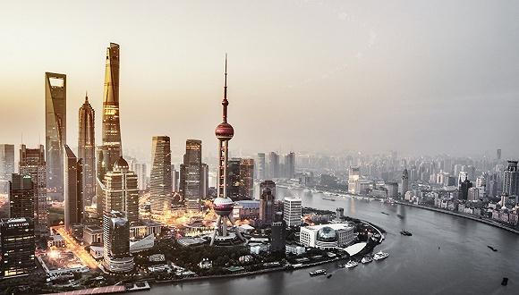 上海自贸区将迎5岁生日 未来将何去何从?