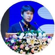 赵尚传 博士,研究员