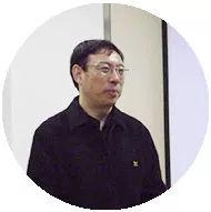 龚维明 教授,博导