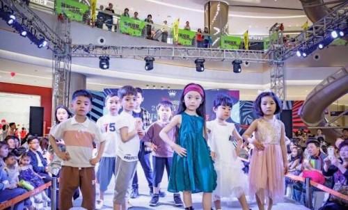 苏州芭笛文化传媒有限公司为中国孩子造梦未来