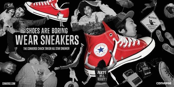 帆布鞋卖疯了!天猫去年售出7千万双:小白鞋成爆款