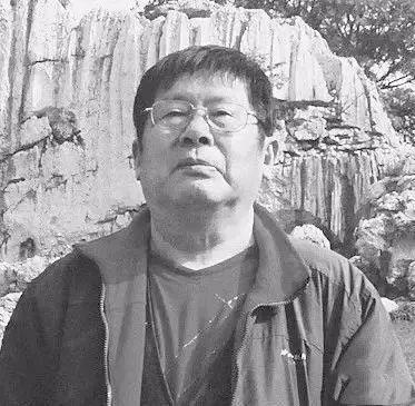 【收藏推荐】聚焦艺术名家作品展——成弘夫