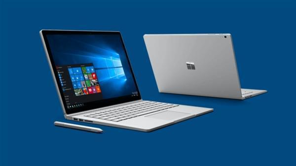 微软为Win10 1803发布幽灵补丁:Intel CPU装起来