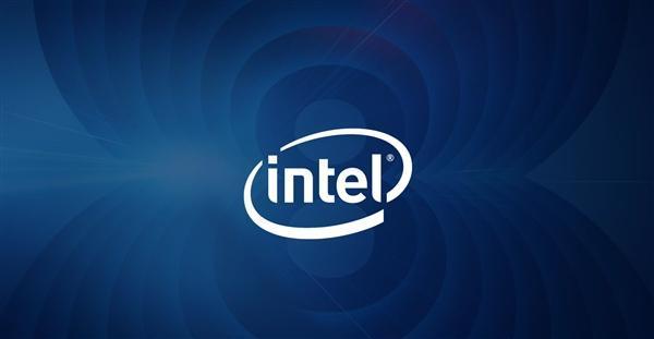 Intel首颗10nm处理器!i3-8121U性能分析:惊喜不大的照片 - 1