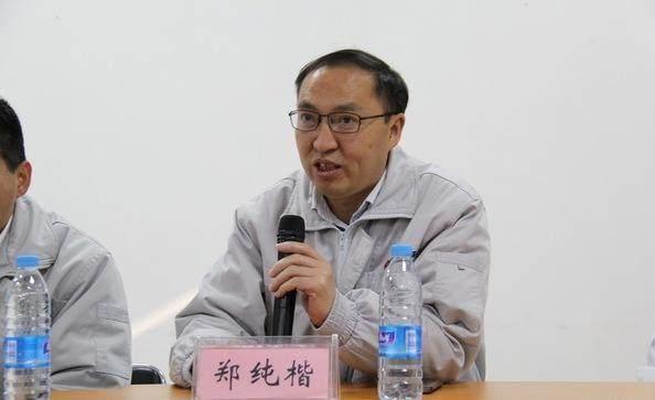 东本承认1.5T发动机存缺陷 涉嫌欺骗消费者