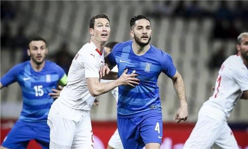 冰岛预选赛回顾:10轮7胜成黑马 力压克罗地亚
