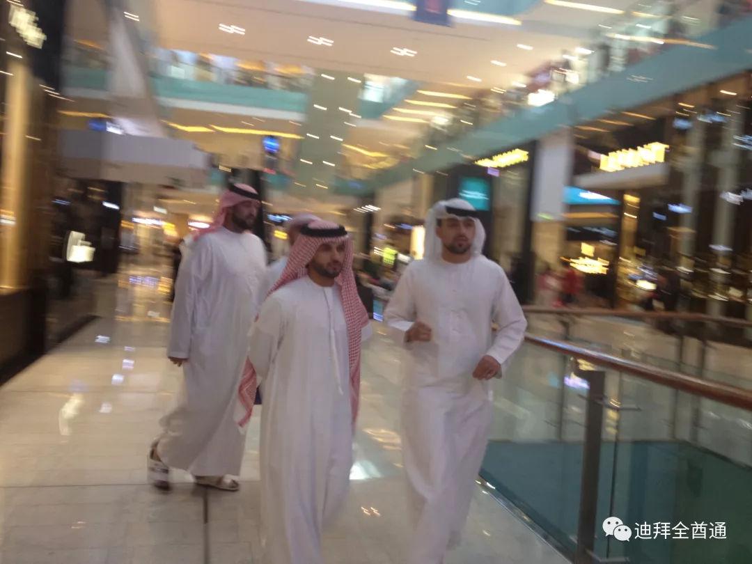 阿联酋或将废除部分保人制度,这对迪拜投资环境有什么影响?