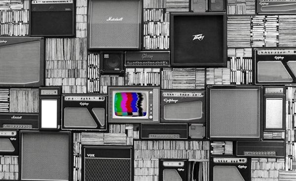 面板越来越便宜:电视厂商被迫降价