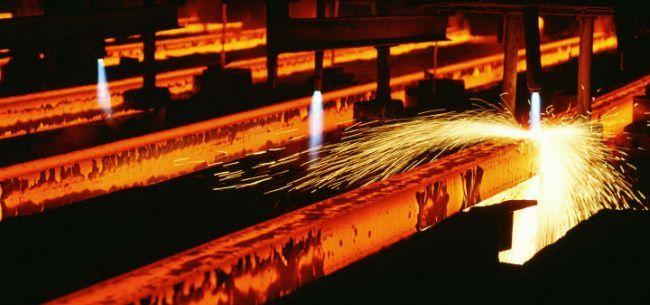 南钢成立60周年,郭广昌:南钢未来将打造&q