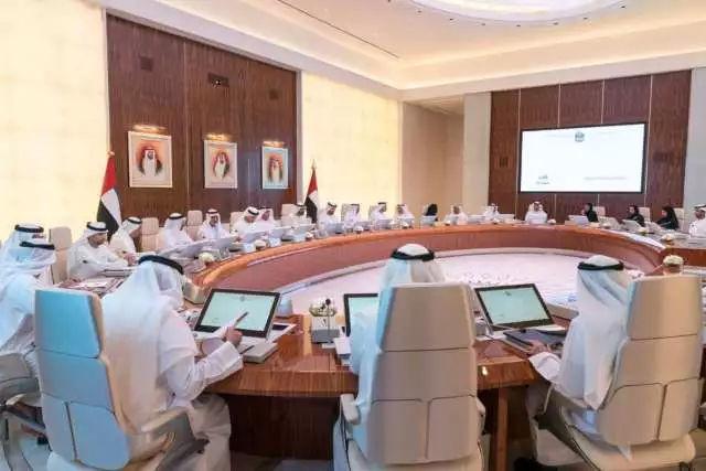 阿联酋推出10年签证制度,快来迪拜旅游