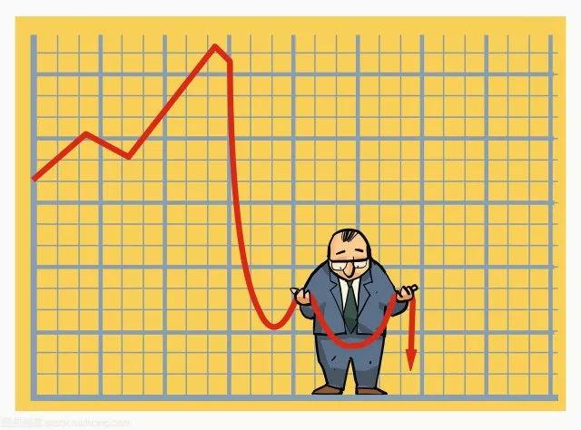【迪拜便民】迪拜股市净利润大幅下滑52%
