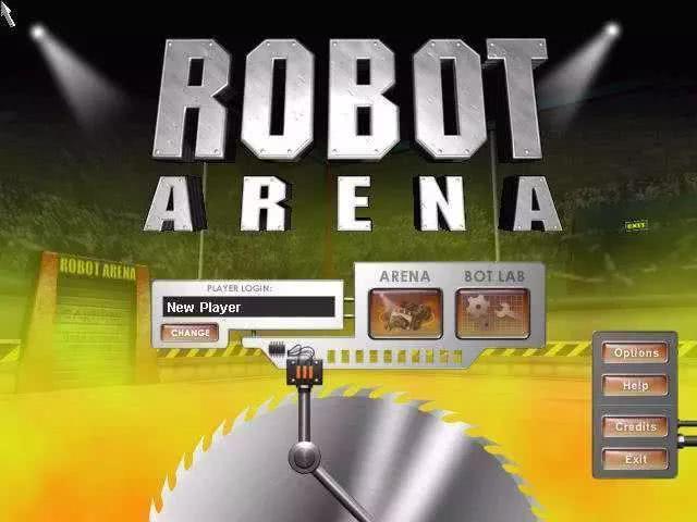 迟到20年的中国格斗机器人综艺,能否成为产业起点?
