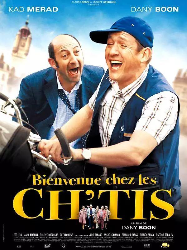 Rencontres Gay A Nantes