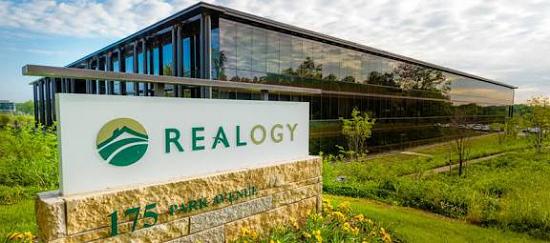 21世纪不动产母公司Realogy登2018财富500强 成唯一上榜房产经纪机构