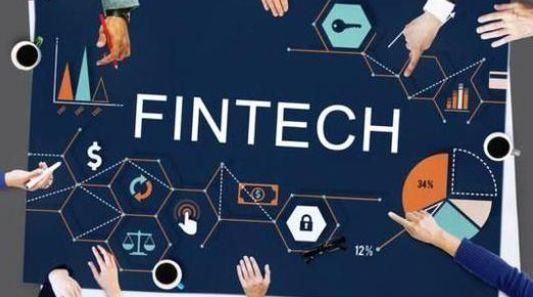 合规自律+科技创新:凤凰金融双基因打造明星综合平台