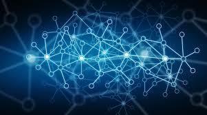 Hyperledger的生态系统主任:区块链技术不是潘多拉的盒子!